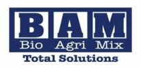 Bio Agri Mix LP