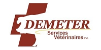 Demeter Veterinary Services