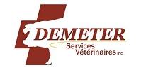 Demeter Veterinary Services