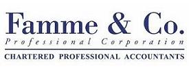 Famme & Co.