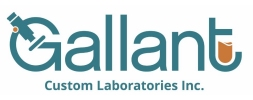 Gallant Custom Laboratories Inc.