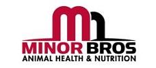 Minor Bros. Farm Supply Ltd.