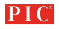 PIC Canada Ltd.