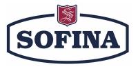 Sofina Foods Inc.