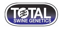 Total Swine Genetics Inc.