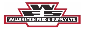 Wallenstein Feed & Supply