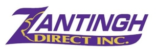 Zantingh Direct Inc.