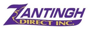 Zantingh Direct Inc.