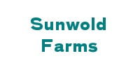 Sunwold Farms