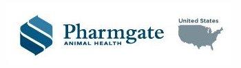 Pharmgate Animal Health