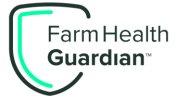 Farm Health Guardian