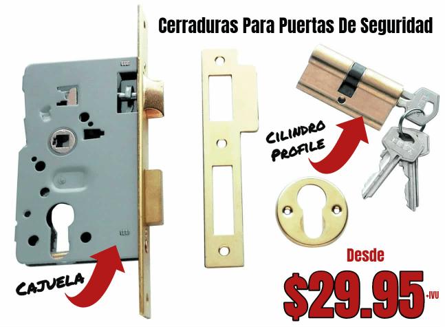 cerrajero puerto rico