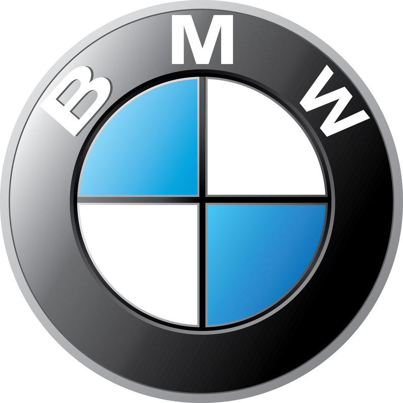 copia de llave para bmw serie 3