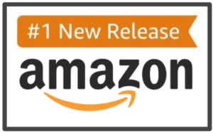 Amazon Best New Release