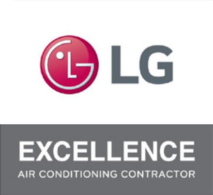 LG Excellence Dealer