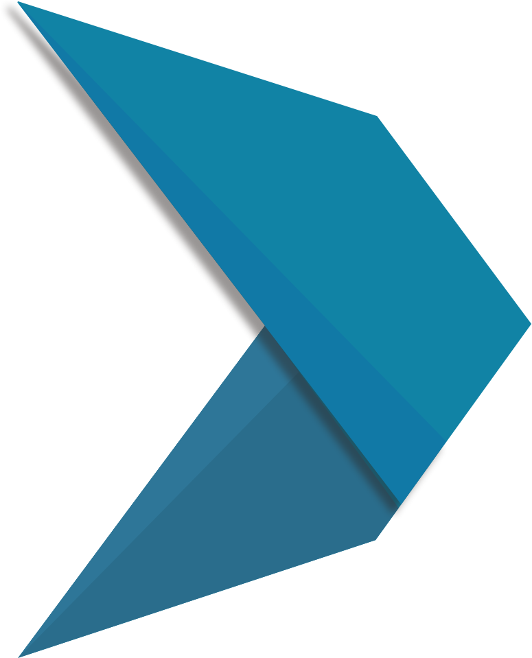 DEVTREK Logo
