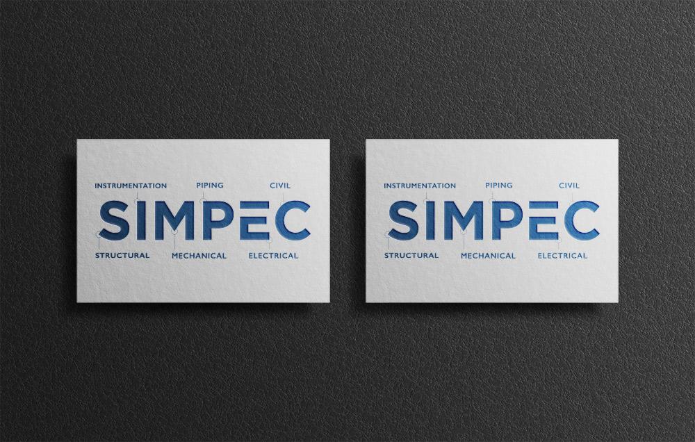 SIMPEC services