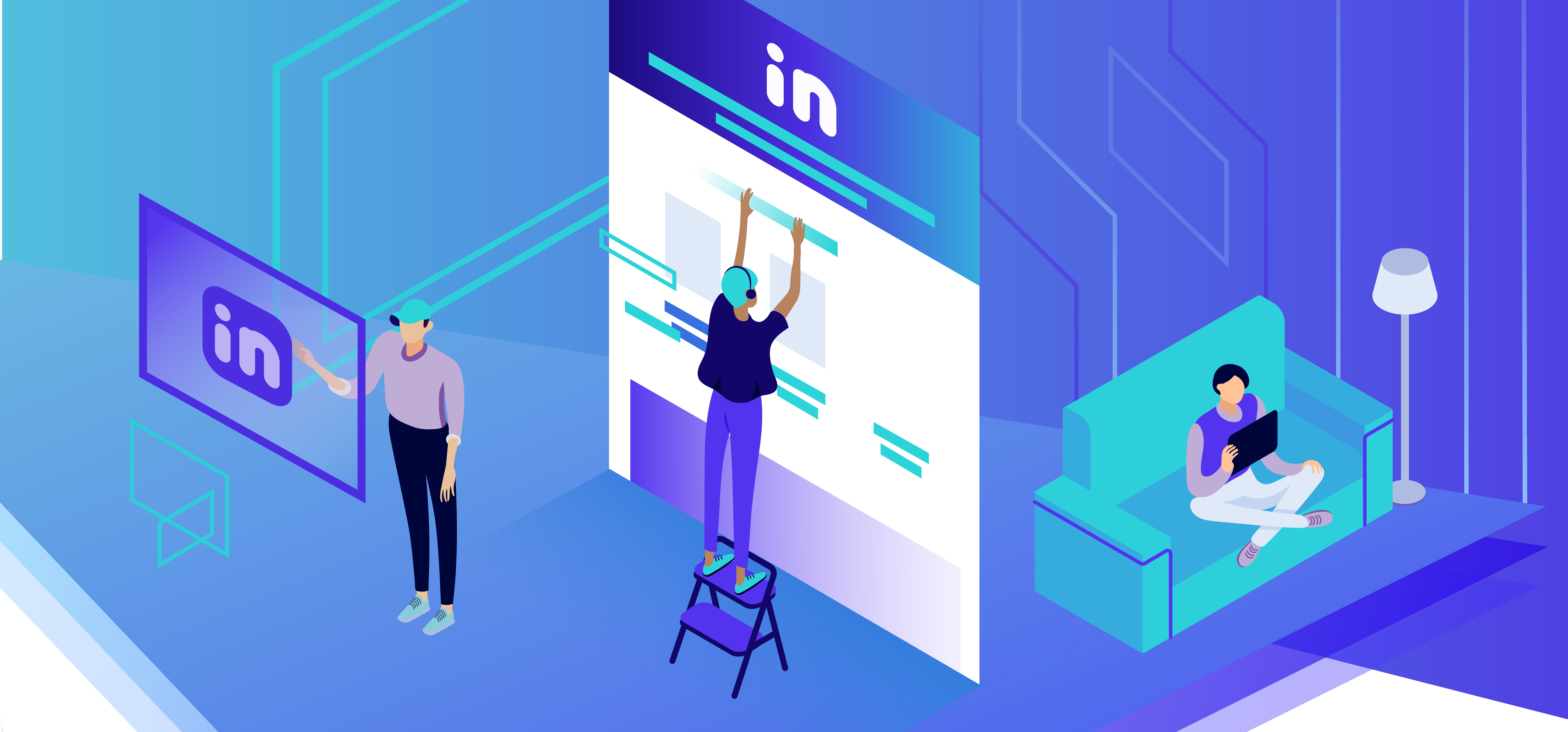 The Do's and Don'ts of LinkedIn Automation