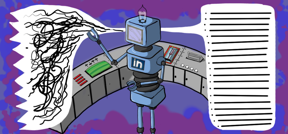 4 Best Linkedin Automation Tools