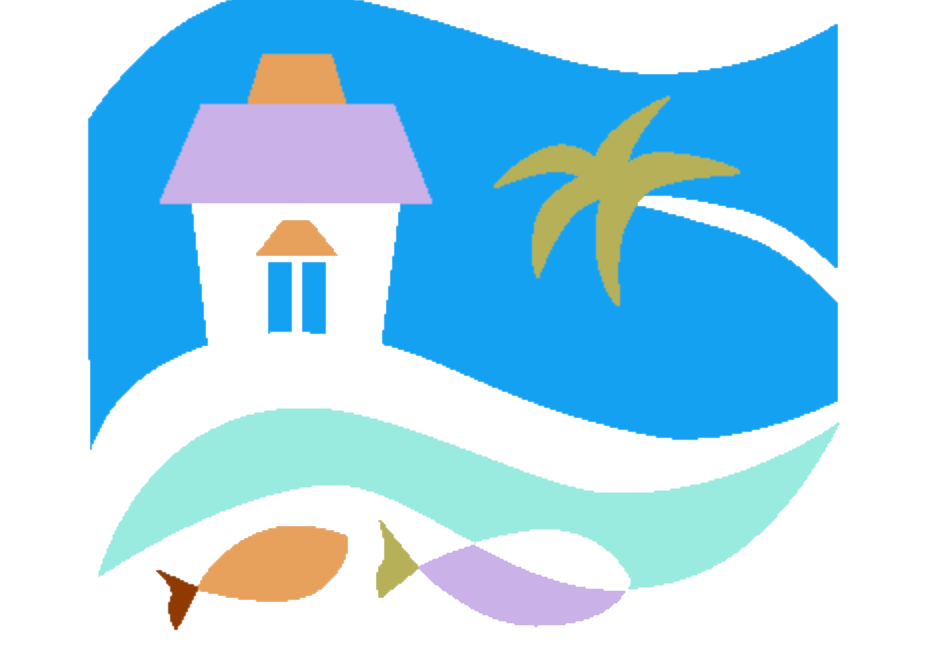 White Bay Villas Logo