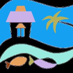 White Bay Villas Logo
