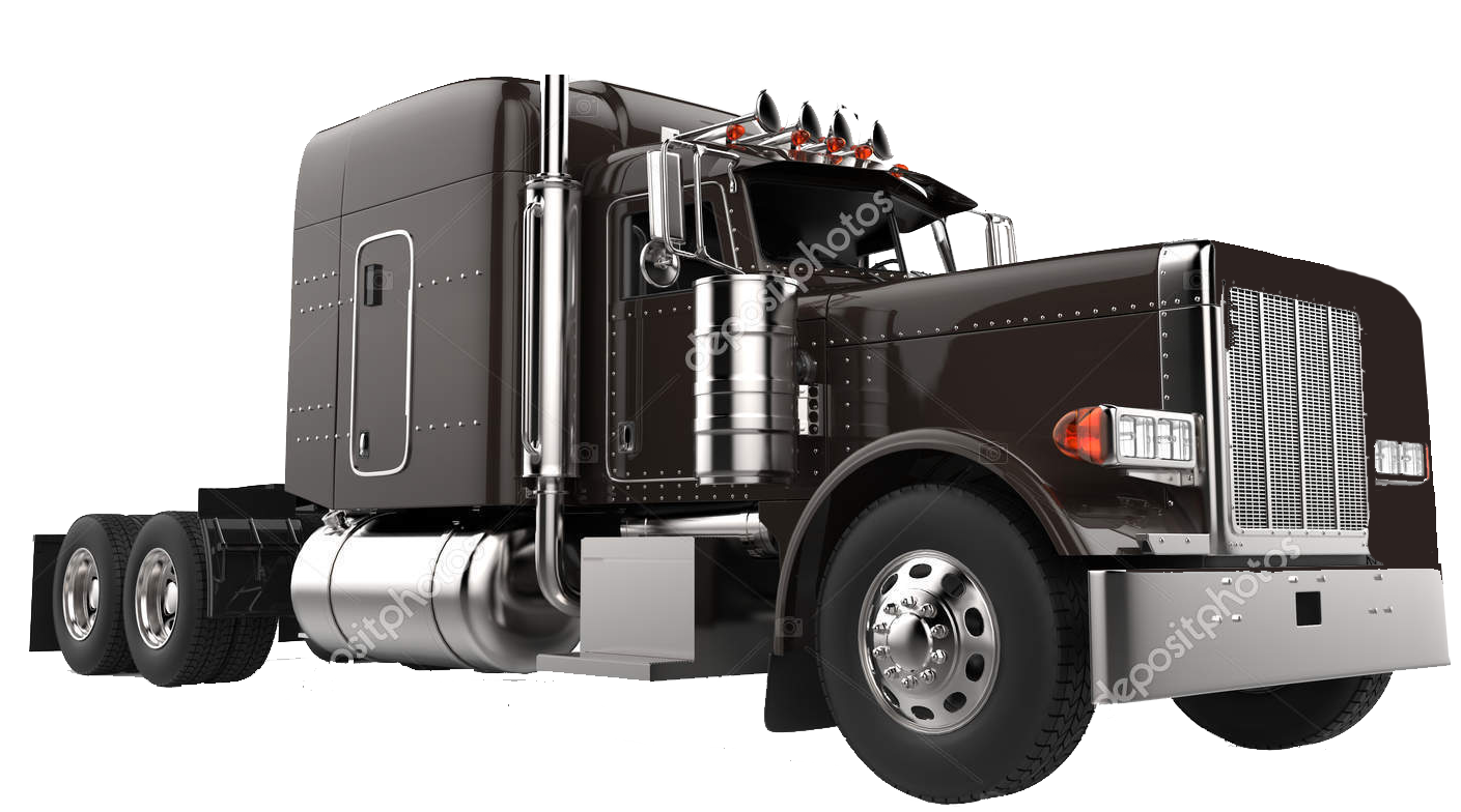 About Rose Transportation | Trucking and Shipping Company