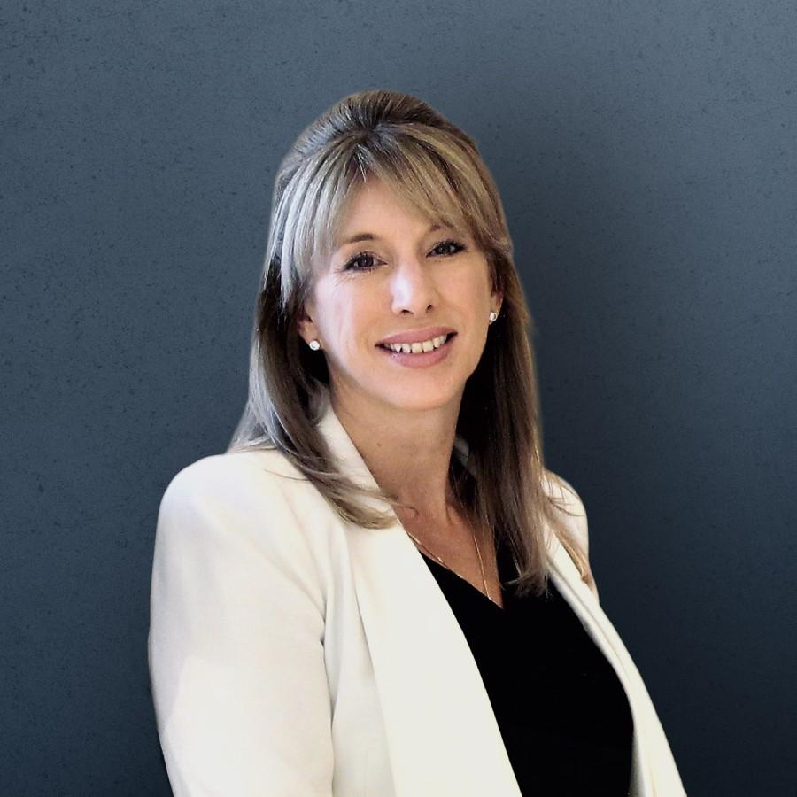 Karen Jones Next Telecom