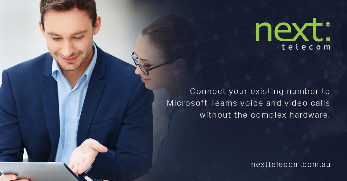 microsoft teams direct routing Jabra Evolve 2