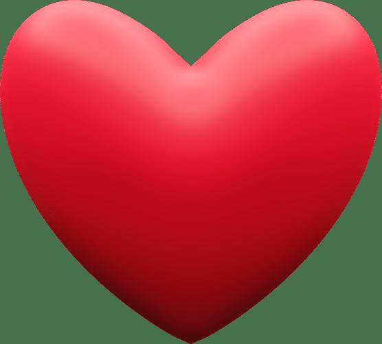 Иллюстрация сердца