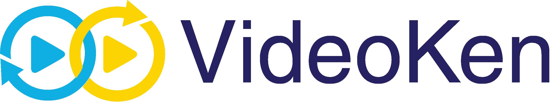 VideoKen Inc