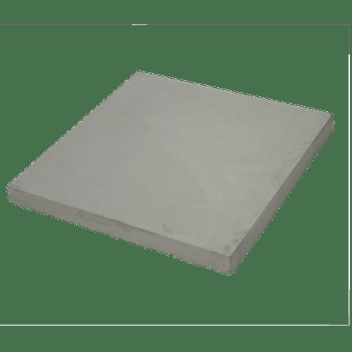Steel Reinforced Precast Slabs
