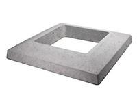 Precast Concrete Caps