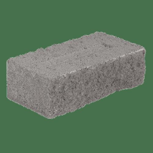 Split Face Brick Block