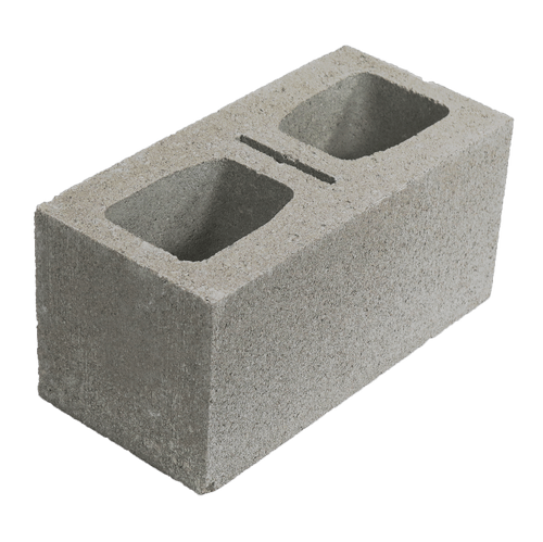 Fire Rated Block