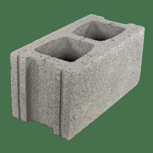 Stretcher Block