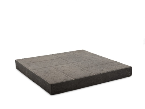 EC-Stone