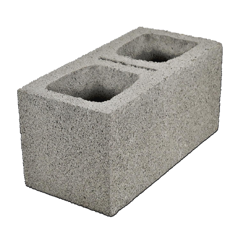 20 MPa Breaker Blocks