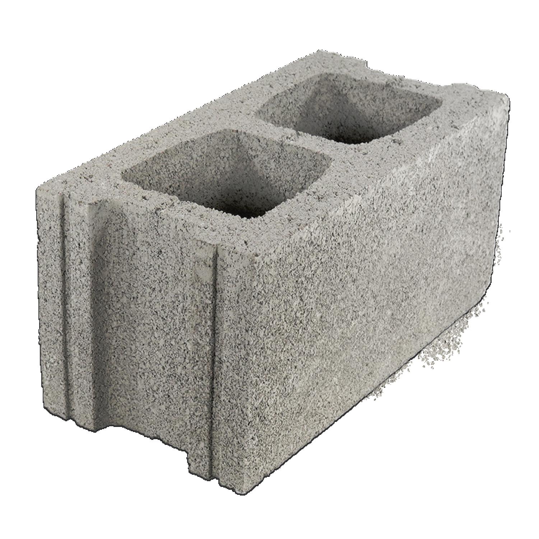20 MPa Stretcher Blocks