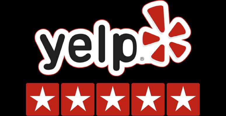 dovis plumbing reviews on yelp