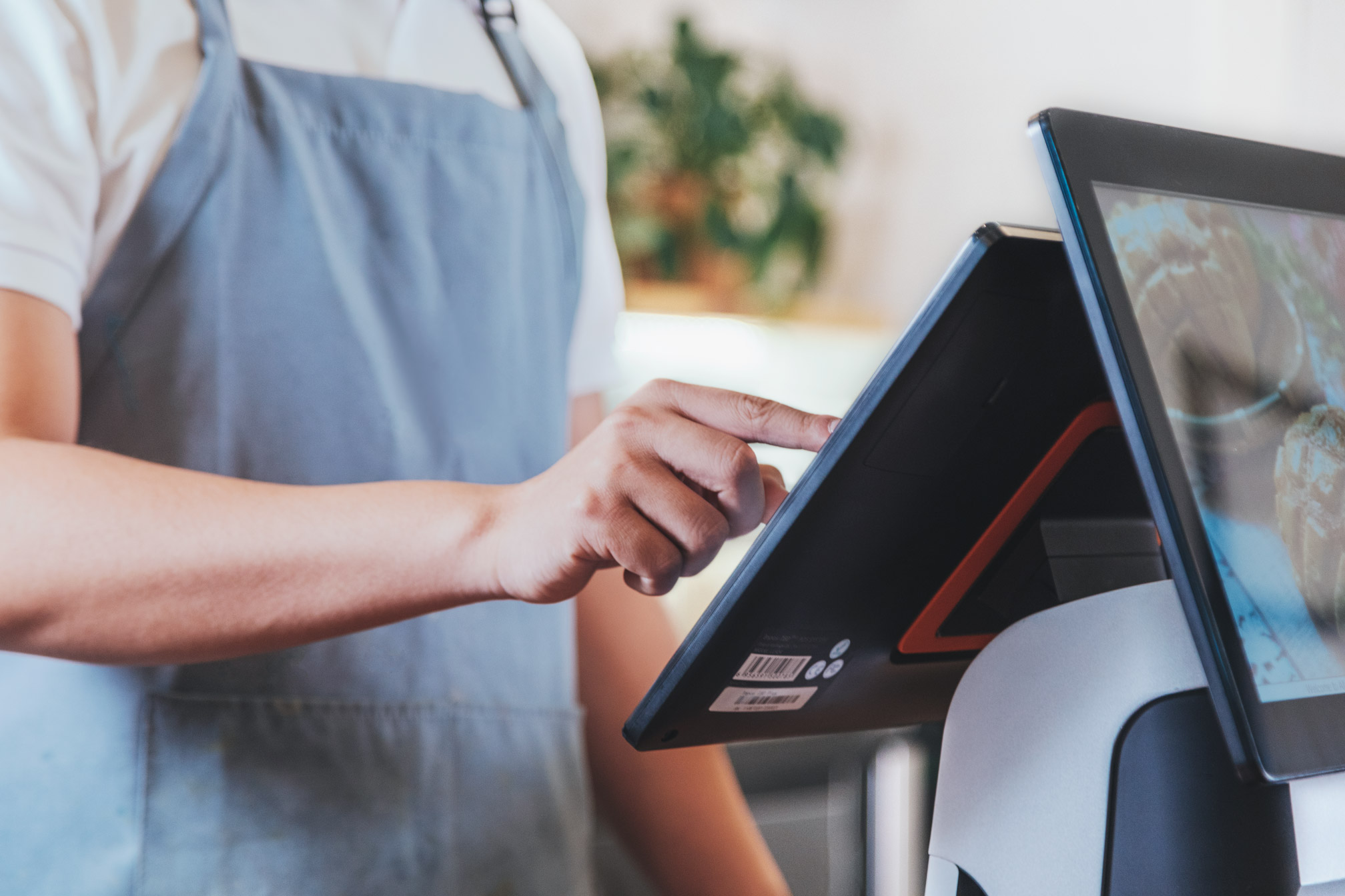 Digitize Your Restaurant, Upgrade the Customer Experience