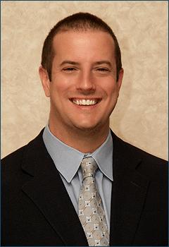 J. Christian Guido, MD