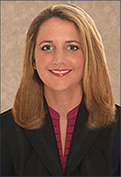 Meet Kristen Barnekov, P.A.-C