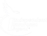 independent insurance agent logo