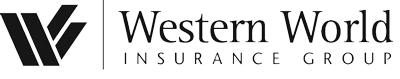 western world insurance group logo