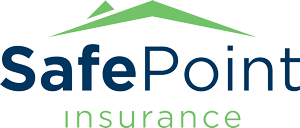safe point insurance logo
