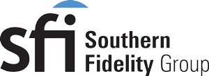 sfi southern fidelity group logo