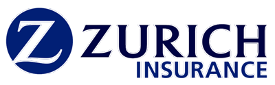 zurich insurance logo
