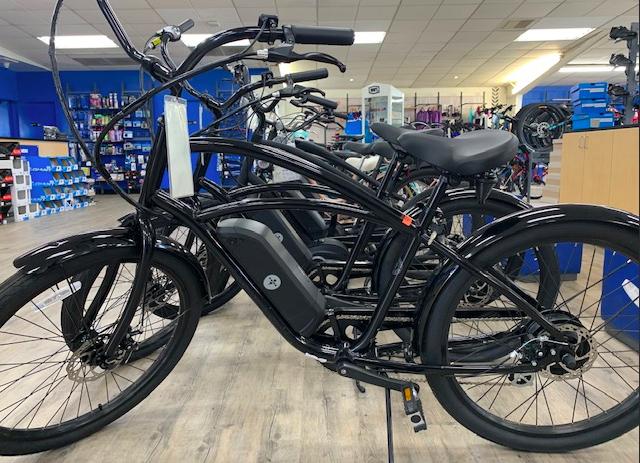 Fullerton Bicycle