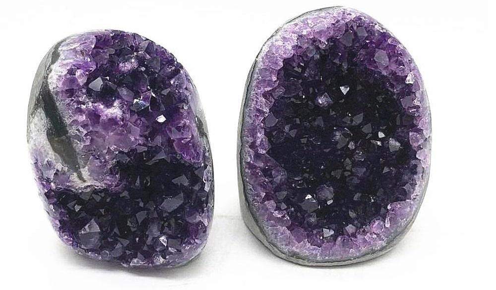 Crystal Geode: Uses, Benefits, Properties (2021)
