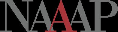 National Association of Asian American Professionals (NAAAP) Logo